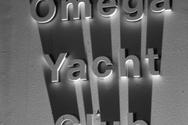 Omega Yacht Club