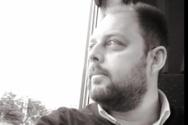 Δημήτρης Καραγεωργόπουλος: «Συρτάρια» σε ιδρύματα της Πάτρας…. που πρέπει να «κλειδώσουν» άμεσα