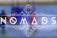 Ποιοι μπαίνουν στο Nomads!