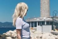 Οι τουρίστριες που διαφημίζουν την Πάτρα μέσω Instagram! (φωτο)