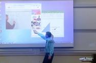 Η απίστευτη φάρσα ενός καθηγητή Πανεπιστημίου (video)