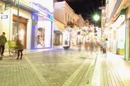 Γνωστή επιχείρηση της Ρήγα Φεραίου στην Πάτρα, κλείνει μετά από 10 χρόνια!