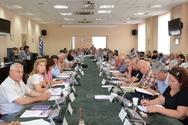 Πάτρα: Συνεδριάζει την ερχόμενη Τρίτη η Οικονομική Επιτροπή του Δήμου