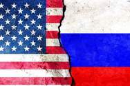 Συνάντηση αναπληρωτών ΥΠΕΞ Ρωσίας - ΗΠΑ