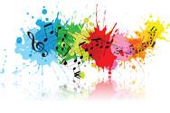 Πάτρα: Ξεκίνημα και για τα παιδικά φωνητικά σύνολα του Vocal
