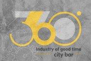 360 city bar