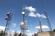 Πάτρα: Έτοιμες οι μετρήσεις του Δημόκριτου για τις κεραίες κινητής τηλεφωνίας - Τι δείχνουν