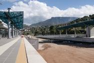 Οι καθυστερήσεις κινδυνεύουν να «εκτροχιάσουν» το σύγχρονο τρένο στο τμήμα Κιάτο - Πάτρα