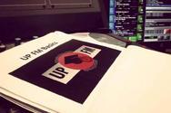 Πάτρα - Ο UP FM πήρε μέρος στην Παγκόσμια Ημέρα Πανεπιστημιακού Ραδιοφώνου!
