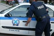 Πάτρα: Συνελήφθη αλλοδαπή με πλαστά ταξιδιωτικά έγγραφα