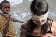 Oι πιο επικίνδυνες πόλεις του κόσμου για τις γυναίκες