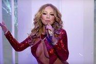 Διέρρηξαν την έπαυλη της Mariah Carey
