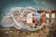 Το γιγαντιαίο Kraken που θα βοηθήσει στη δημιουργία ενός τεχνητού κοραλλιογενή υφάλου (φωτο+video)