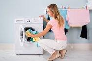 Πώς μπορεί να επανέλθει ένα ρούχο που μπήκε στο πλύσιμο