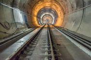 Πάτρα: Τα «δυνατά» σημεία της πρότασης του ΤΕΕ για τον ερχομό του σύγχρονου τρένου