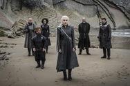 Οι... 174.373 θάνατοι του «Game οf Thrones» σε ένα βίντεο!