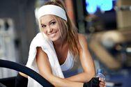 Ζητείται γυμνάστρια από το γυμναστήριο Αnasa Health Club & Studio Pilates στην Πάτρα