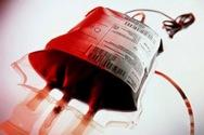 Πάτρα: Έκκληση για αίμα για νεαρό που νοσηλεύεται στο Πανεπιστημιακό νοσοκομείο
