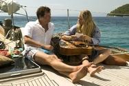 Προσπάθειες τουριστικής εκμετάλλευσης της Ελλάδας μέσω του Χόλιγουντ