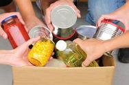Πάτρα: Ξεκινά από αύριο το πρόγραμμα διανομής τροφίμων του ΤΕΒΑ
