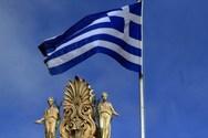 Εντός της ημέρας αναμένεται η νέα έξοδος της Ελλάδας στις αγορές