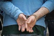 Συλλήψεις στην Ηλεία για καταδικαστικές αποφάσεις