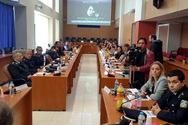 Πάτρα: Η Περιφέρεια Δυτικής Ελλάδος στηρίζει το