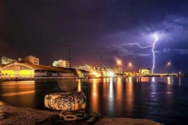 Κατεπείγον σήμα από την γ.γ. Πολιτικής Προστασίας στην Δυτ. Ελλάδα για επικίνδυνα καιρικά φαινόμενα