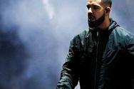 Drake - Επιτέθηκε σε θαυμαστή του που παρενοχλούσε τα κορίτσια της συναυλίας του