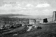 Το κάστρο της Πόλης μας… έναν αιώνα πίσω!
