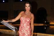 Εκτός Ελλάδας η Νίνα Λοτσάρη! (video)