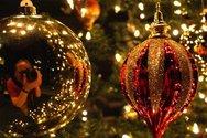 Χριστούγεννα στην Αθήνα με περισσότερες από 200 εκδηλώσεις