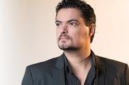 Υποψήφιος για βραβείο Grammy ο Γιώργος Πέτρου