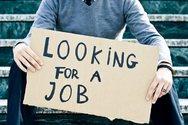 Στο 20,5% υποχώρησε η ανεργία το Σεπτέμβριο