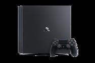 Πάνω από 70 εκατ. τεμάχια PlayStation 4 έχει πουλήσει η Sony