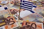 Ενισχύονται τα ελληνικά ομόλογα