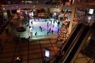 Εμείς εδώ στην Πάτρα γίναμε… Καναδάς - Χριστούγεννα στον πάγο! (pics)