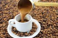Τέσσερις εναλλακτικές χρήσεις του καφέ