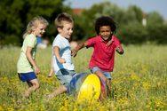 Τα παιδιά μεγαλώνουν αγνοώντας βασικές δεξιότητες