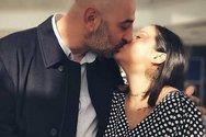 Παντρεύτηκε η ηθοποιός Κατερίνα Τσάβαλου!