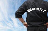 Πάτρα: Εταιρία security αναζητά προσωπικό ασφαλείας