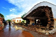 H ΚΕΔΕ ενισχύει οικονομικά τον δήμο Μάνδρας