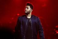 Η γκάφα της Η&Μ και το τέλος της συνεργασίας της με τον The Weeknd! (φωτο)
