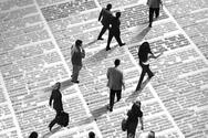 ΕΛΣΤΑΤ: Στο 21,9% η ανεργία στην Δυτική Ελλάδα - Μείωση του δείκτη τον Οκτώβριο