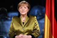Το επόμενο βήμα στη Γερμανία μετά την αρχική συμφωνία για