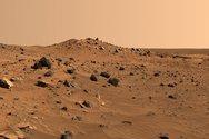 Σημαντικό εύρημα για την αποίκιση του πλανήτη Άρη