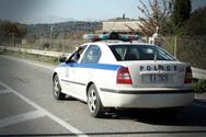 Πάτρα: Άλλαξε στέγη το Τμήμα Τροχαίας Αυτοκινητοδρόμων Π.Α.Θ.Ε. Αχαΐας