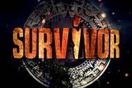 Εκτός Survivor ο Νέρι Καστίγιο - Ποιος παίρνει τη θέση του;