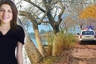 Υπόθεση Λαγούδη - Μαρτυρία κυνηγού για το μοιραίο αυτοκίνητο της 44χρονης