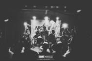 Ακούστε το νέο τραγούδι των Πατρινών Grecos Fuegos 76 (video)